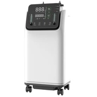 (Local stock) 10L Medical grade oxygen generator ZY-10AW Oxygen Concentrator