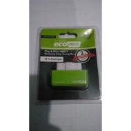 Eco Obd2 Chip Tuning Box Small Chip
