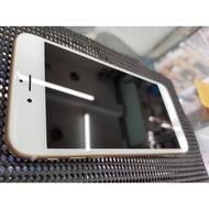 i phone 6S plus 5.5 64g iphone 6S i6S i6+ i 6 plus 金