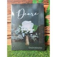 Deore By Dadodado