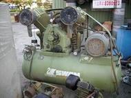 天鵝20HP空壓機