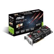 GTX770-DC2OC 4GB顯示卡