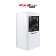 Masterkool | พัดลมไอเย็น รุ่น MIK-02EX
