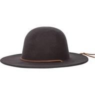 Brixton Tiller 紳士帽《Jimi Skate Shop》