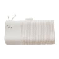 Cani生活有機棉 釋壓幼兒枕L號(2.5-6歲)