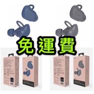 現貨賠錢促銷 當天寄出 NUARL NT01B真無線藍芽耳機  日本VGP受賞作品 防水快充長效6小時也有NT110