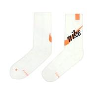 NIKE U NK MULTIPLIER CREW ENERGY 基本款短襪-CV4301134 廠商直送
