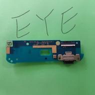 HTC Desire EYE M910X 尾插小板 小機板 原廠尾插排線 尾插排線 尾插 充電孔 不充電 麥克風  無聲