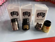 AXIS V2 RDA Atomizer 1:1 for Vape E Cigarette OeKp