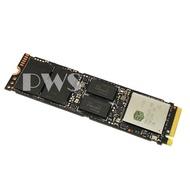 【全新 Intel Pro 7600p 1TB 1T 】PCIe3.0 NVMe M.2 2280 同 760p