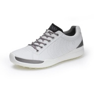 Golf Shoes Ecco Love Golf Shoes Men's Golf Shoes Golf Play Series Casual Shoes