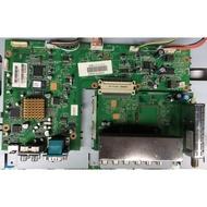 聲寶 PM-42S19 主機板+電視盒QPWB11573Y1G-5
