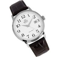 Orient Symphony Automatic Mens Business Class Watch FER27008W ER27008W