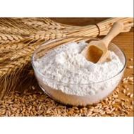 High Protein Flour Japan/Prima (Bread) 1kg