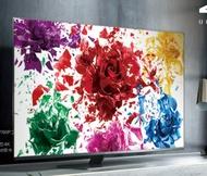 ****東洋數位家電****  國際LED 電視 TH-55FX800W 4K