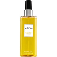 C.O. Bigelow Bergamot Amber Cologne Spray 6.7 Oz.
