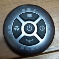 聲寶電 SAMPO 電風扇遙控器