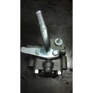 永達實業 HYUNDAI 現代 XG2.0 動力方向機幫浦 動力輔助器系統 砲仔 動力方向機泵浦
