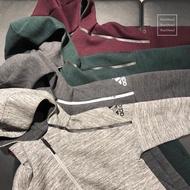 現貨 Adidas ZNE 雪花 運動 外套 保暖 灰 紅 綠 黑  DY5762 DY5759