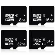 【挑戰全台最低】台灣晶片 C10 8G手機記憶體卡 高速存儲卡16G/32G 64gTF行車記錄器專用