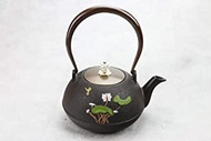 Wine Racks, Enameled teapots Kettle Iron pot Yingri pot Lotus Cast iron pot Cast iron pot Cast iron pot Wine Holders
