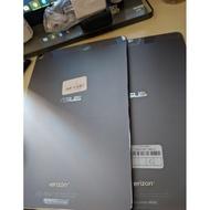 現貨平板 Asus 華碩 美版 福利機P00I Zenpad 3S 10 Z500KL 9.7吋平板現貨