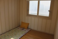 住宿 One Apartment Room w Private Bath 首爾, 南韓