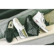 VANS CAP PACK Slip-On CAP 及 SK8-Hi Reissue CAP 兩款 男女鞋