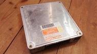 豐田 TOYOTA COROLLA 引擎電腦供油電腦(ECU)料號89661-12500 4A-FE