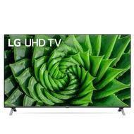(免運+零利率) LG【55型  】UHD 4K物聯網電視 55UM7600