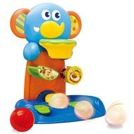 美國 Infantino 趣味投球玩具組(好窩生活節)