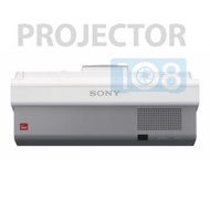 SONY VPL-SW631C Ultra Short Throw Projector