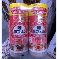 (勿刷卡)好市多 Costco 日本白胡椒粉 研磨 黑胡椒粒 蒜味胡椒 蒙特婁雞肉調味粉 氣炸鍋料理 氣炸鍋 必備