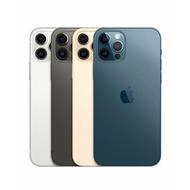 Apple iPhone 12 Pro Max 256G 6.7吋 智慧型手機