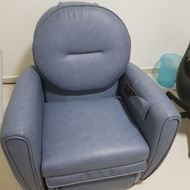 Osim uDiva 2 Massage Chair