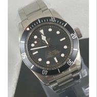 📣📣Tudor automatic watch for men 📣📣