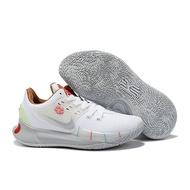 Nike Kyrie Low 2 海綿寶寶 Sandy 珊蒂 聯名款 低筒 耐磨籃球鞋 KYRIE2