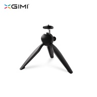 XGIMI Home Projector Desktop Stand