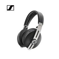 【SENNHEISER】MOMENTUM 3 Wireless 無線藍牙降噪耳機 黑色