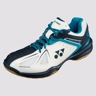 【大巨體育】現貨零碼羽球鞋 YONEX SHB35
