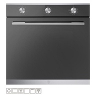 Ef Built In Oven - 73l Boae63a