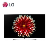 【童年往事】全新品 可刷卡 LG OLED55B7T 55型 (OLED 4K超畫質)液晶電視