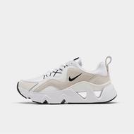 Nike RYZ 365 🇺🇸美國代購 附發票正品 粉色 小白鞋 5款配色 ryz365 ryz