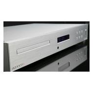 AUDIOLAB 8200CD V12E 純種CD播放機