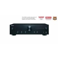 Onkyo Stereo Integrated Amplifier A-9010