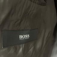 Hugo Boss 西裝外套 46