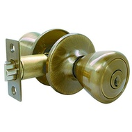 (Ultra Hardware) Ultra Hardware 43944 Ultra Security Entry Lockset-43944