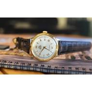 [Original] Orient FAC00007W0 Second Generation Bambino Classic Mechanical Men's Watch