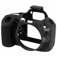easyCover金鐘套(黑色)適用Nikon D3100機身接單進貨(ECND3100公司貨)