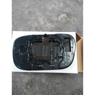 WR汽車零件~ALTIS VIOS CAMRY WISH PREMIO 專用後視鏡片